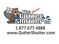 cca-the-guttershutter-co-logo-web