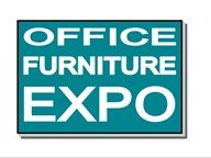 officefurnitureexpohighres_logo427201211725pm