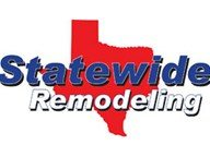 StatewideRemodeling